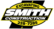 Smith Construction Inc